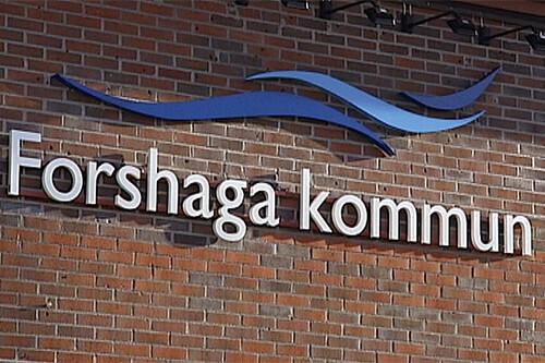 Forshaga Kommun