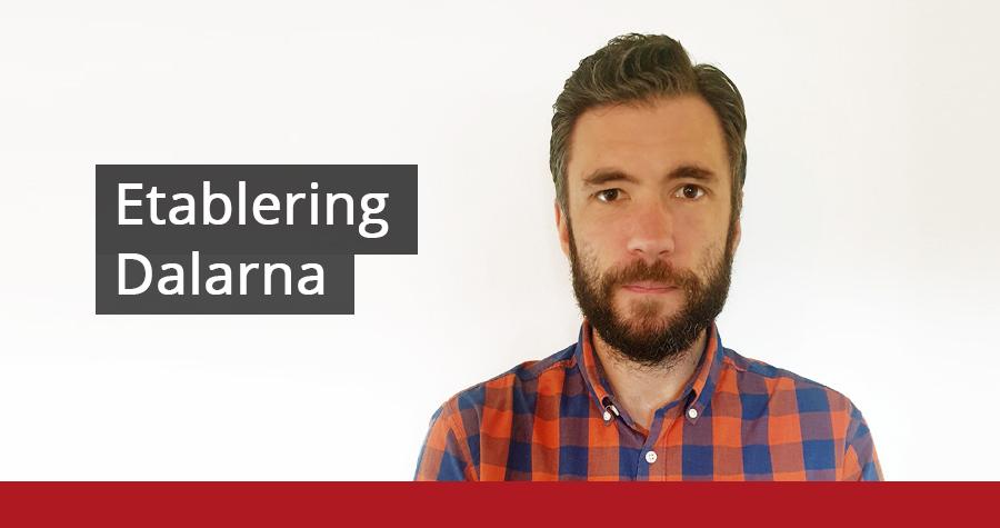 Etablering Dalarna